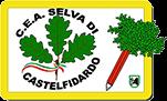 CEA Selva di Castelfidardo