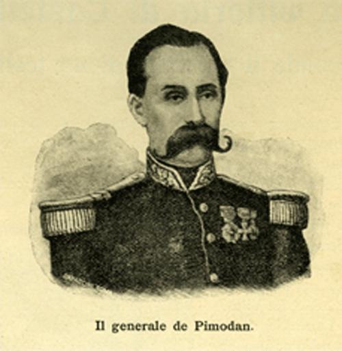 Pimodan