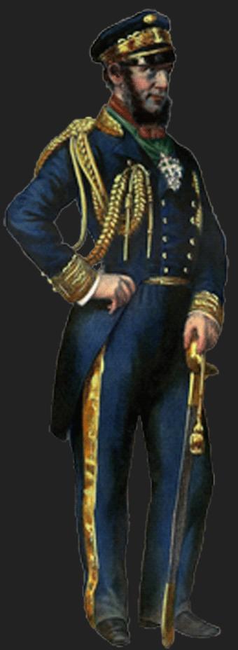 Vice ammiraglio Persano