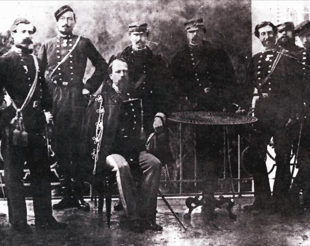truppe Cialdini